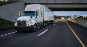 Trucking Attorney